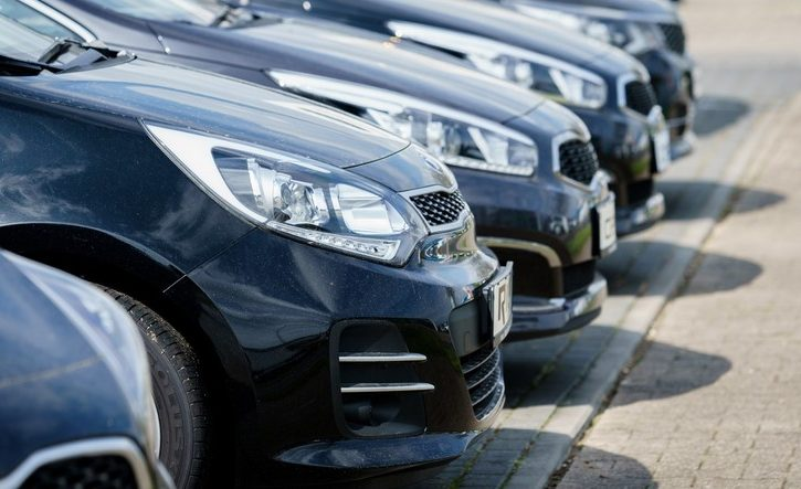 5 Points Shipping Function Motorists Can perform Which Nobody Otherwise May